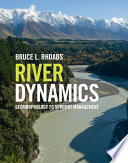 River Dynamics