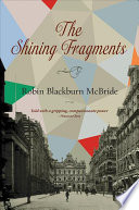 The Shining Fragments