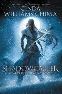 Shadowcaster image