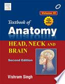 vol 3  Cranial Nerves