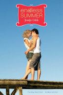 Endless Summer [Pdf/ePub] eBook