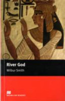 Books - Mr River God No Cd | ISBN 9781405073059