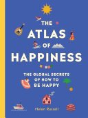 The Atlas of Happiness