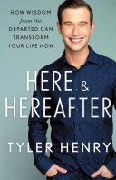 Here & Hereafter [Pdf/ePub] eBook