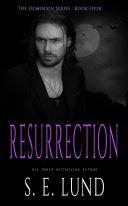 Resurrection Pdf/ePub eBook