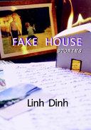 Pdf Fake House
