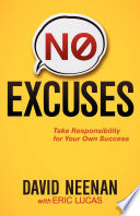 No Excuses PDF