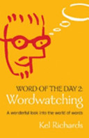Word of the Day 2