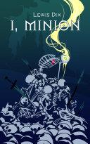 I  Minion