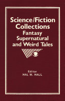 Science/Fiction Collections [Pdf/ePub] eBook