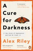 A Cure for Darkness Book PDF