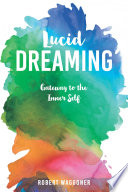 The Lucid Dreaming Pack