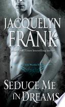 Seduce Me in Dreams Book
