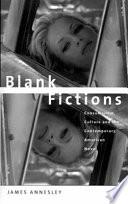 Blank Fictions