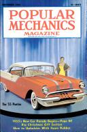 Pdf Popular Mechanics