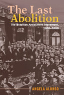 The Last Abolition