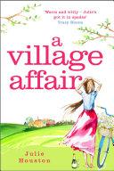 A Village Affair Pdf/ePub eBook