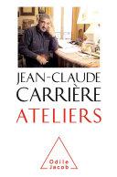 Ateliers Pdf/ePub eBook