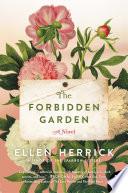 The Forbidden Garden  : A Novel