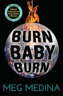 Pdf Burn Baby Burn