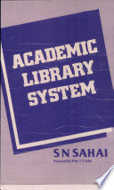 Academic Library System
