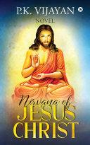 Nirvana of Jesus Christ