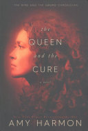 The Queen and the Cure Book PDF