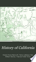 History of California Book PDF