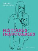 Histoires inavouables Pdf/ePub eBook