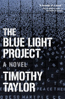 The Blue Light Project ebook