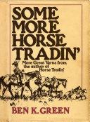 Some More Horse Tradin' Pdf/ePub eBook