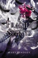 Pdf Fragile Spirits Telecharger