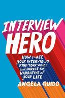 Interview Hero