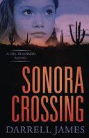 Sonora Crossing Pdf/ePub eBook
