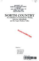 North country ebook