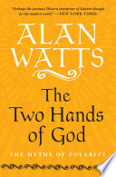 The Two Hands of God Book