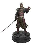 The Witcher 3 Wild Hunt Eredin Breacc Glas Figure