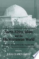 North Africa Islam And The Mediterranean World