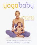 Yoga Baby Book PDF