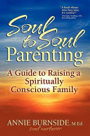 Soul to Soul Parenting