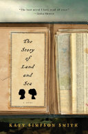 The Story of Land and Sea Book