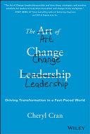 The Art of Change Leadership [Pdf/ePub] eBook