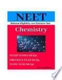 NEET Exam Chemistry Question Bank