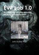 Pdf EVP Lab 1.0