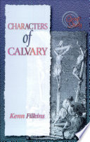 Characters of Calvary