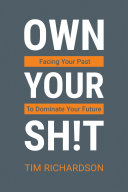 Own Your Sh t