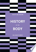 History of the Body Book PDF