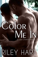Color Me in