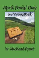 April Fool's Day in Vroostock ebook