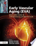 Early Vascular Aging Eva  Book PDF